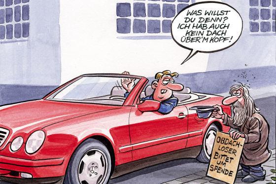 Witze mercedes Mercedes Bmw